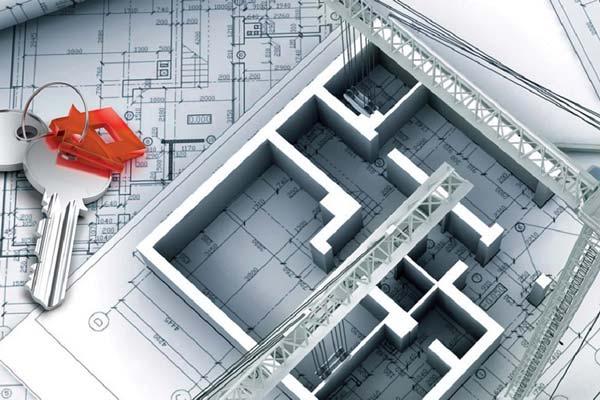 Progettazione e ristrutturazione di interni geometra for Ristrutturazione di interni